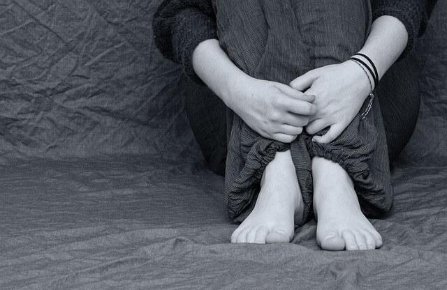 Angst-terapi