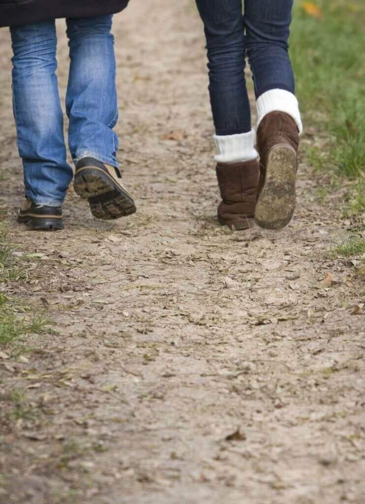 walk-and-talk-mette-hornbaek